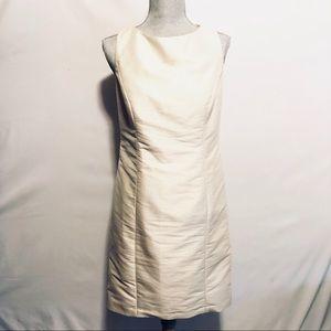 Alfred Sung formal dress sz 10